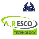 א.ר אסקו אביזרי חשמל