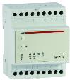 """מק""""ט 108032 - ממשק GSM"""