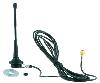 """מק""""ט 108033 - אנטנה לממשק GSM"""