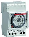 """מק""""ט 108016 - שעון פיקוד יומי"""