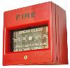 """מק""""ט 101019 - קופסא לכיבוי אש"""