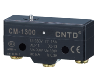 CM-1300SM