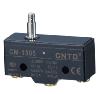 CM-1305SM