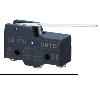 CM-1701SM
