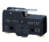 CM-1702SM