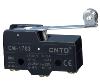CM-1703SM