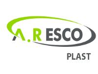 arescoplast