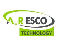 arescotec