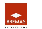 bremas_logo