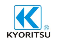 kyoritsu