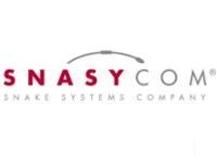snasycom
