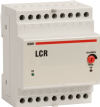 LCR48SM