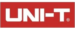 UNI-T-logo-e1387449025957