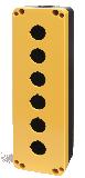 """מק""""ט 500205 - קופסא ל-6 מקום"""