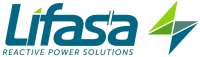 Logo-Lifasa
