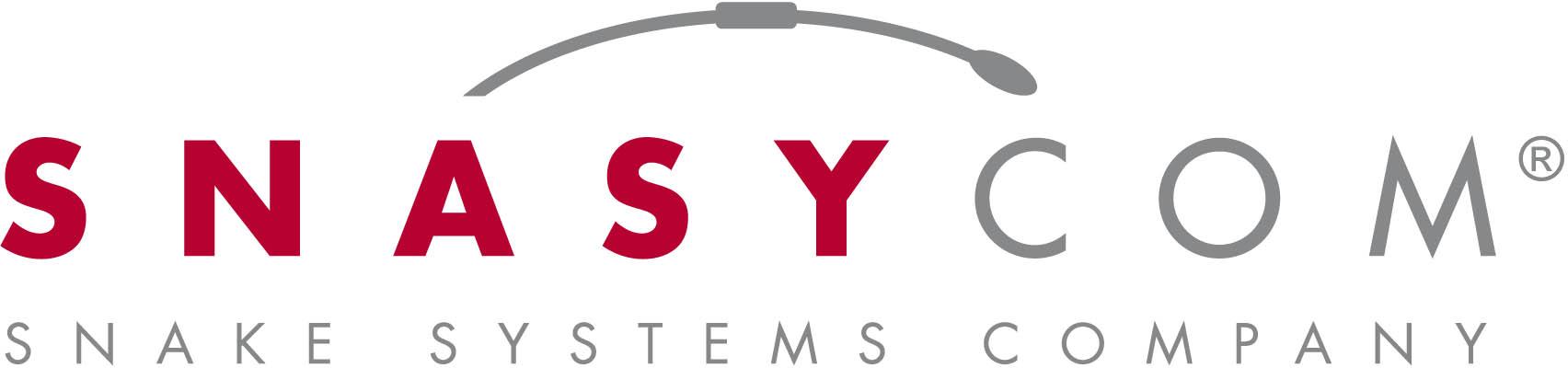 CD SNASYCOM
