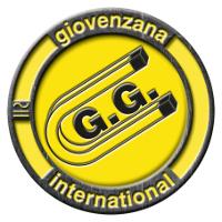 New logo 2013 givenzana200