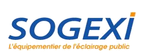 SOGEXI
